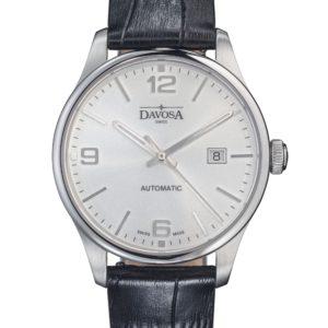 Davosa Gentleman 161.566.14