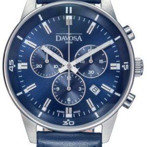Davosa Vireo Chronograph 162.493.45