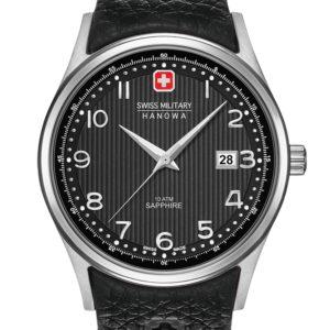 Swiss Military Hanowa 4286.04.007