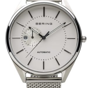 Bering Automatic 16243-000