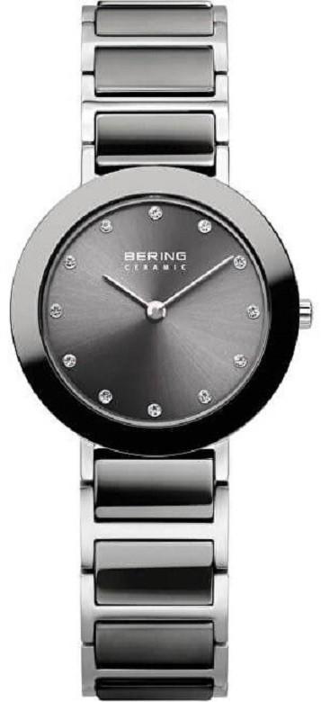 Bering Ceramic 11429-783