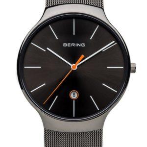 Bering Classic 13338-077
