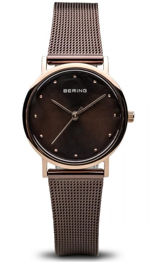 Bering Classic 13426-265