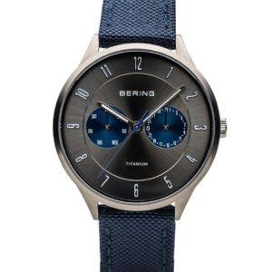 Bering Titanium 11539-873