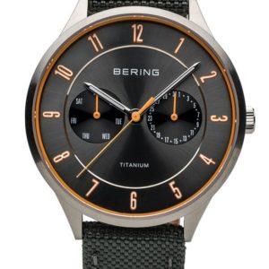 Bering Titanium 11539-879