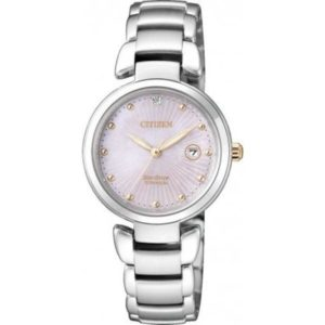 Citizen Elegant EW2506-81Y