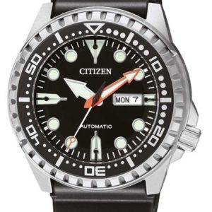 Citizen Promaster Automatic NH8380-15EE