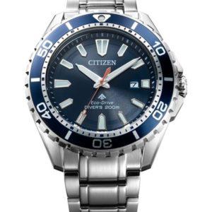 Citizen Promaster Diver BN0191-80L