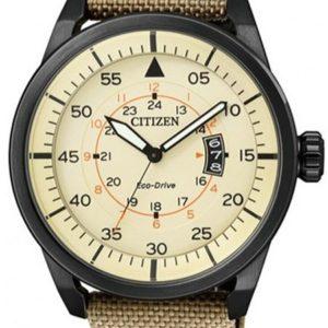 Citizen Sports AW1365-19P