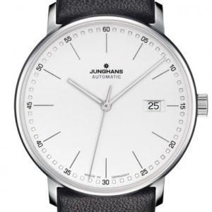 Junghans Form A 027/4730.00