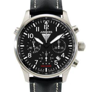 Junkers 6626-2