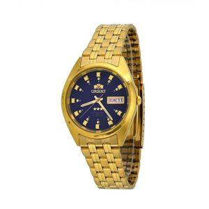 Orient FAB00001D