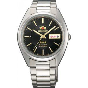 Orient FAB00006B