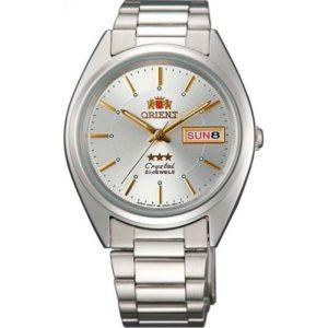 Orient FAB00006W