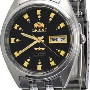 Orient FAB00009B