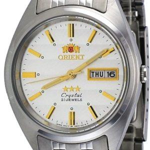 Orient FAB0000DW