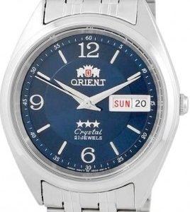 Orient FAB0000ED