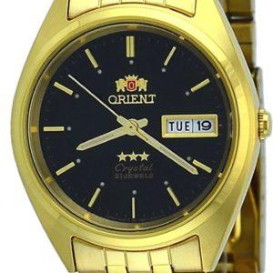 Orient FAB0000FB