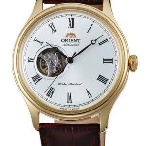 Orient FAG00002W