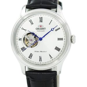 Orient FAG00003W
