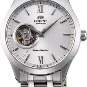 Orient FAG03001W