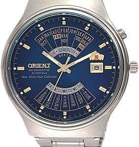 Orient FEU00002D