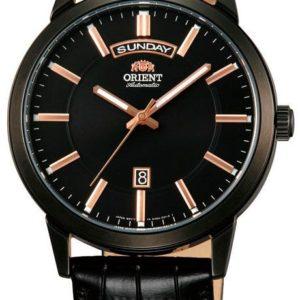Orient FEV0U001B