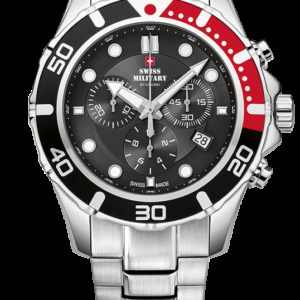 Swiss Military by Chrono SM34044.01