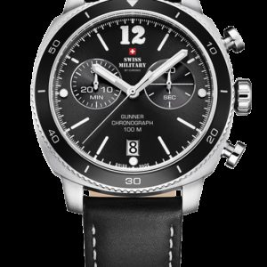 Swiss Military by Chrono SM34059.02