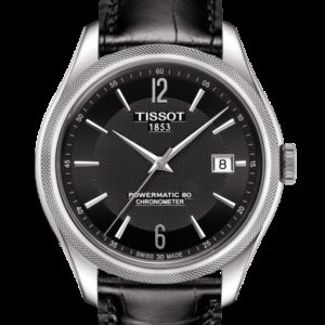 Tissot Ballade Automatic T108.408.16.057.00