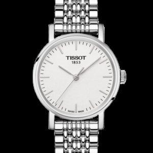 Tissot Everytime Quartz T109.210.11.031.00
