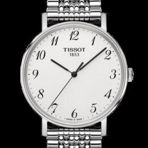 Tissot Everytime Quartz T109.410.11.032.00
