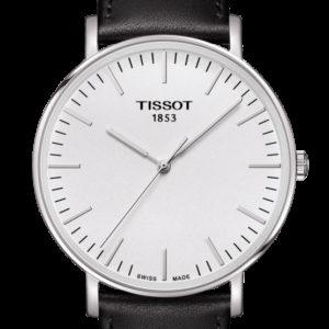 Tissot Everytime Quartz T109.610.16.031.00