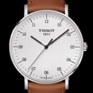 Tissot Everytime Quartz T109.610.16.037.00