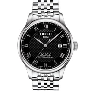 Tissot Le Locle Automatic T006.407.11.053.00