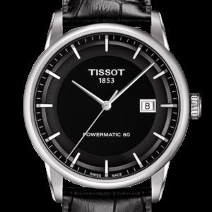 Tissot Luxury Automatic T086.407.16.051.00