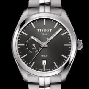 Tissot PR 100 Quartz T101.452.11.061.00