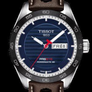 Tissot PRS 516 Automatic T100.430.16.041.00