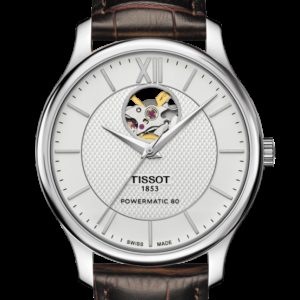 Tissot Tradition Automatic T063.907.16.038.00