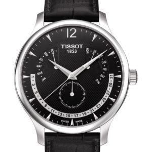 Tissot Tradition Quartz T063.637.16.057.00