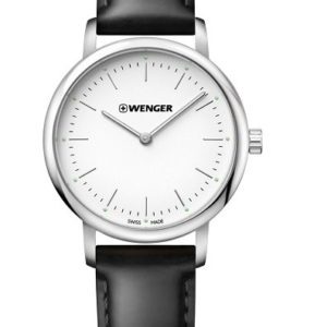Wenger Urban Classic 01.1721.110