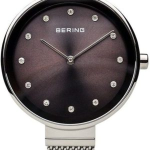 Bering Classic 12034-009