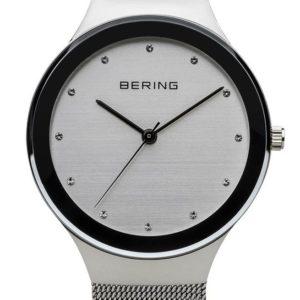 Bering Classic 12934-000