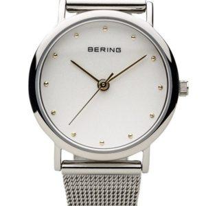 Bering Classic 13426-001