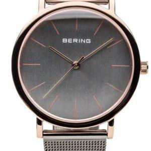 Bering Classic 13436-369