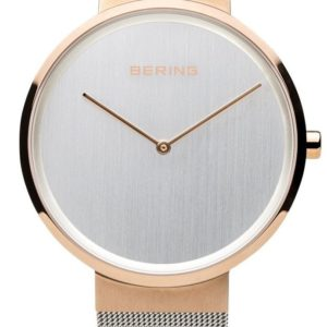 Bering Classic 14539-060