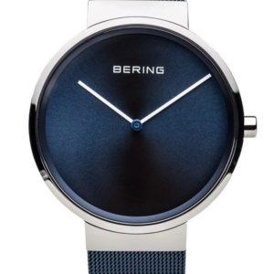Bering Classic 14539-307