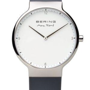 Bering Max René 15540-400