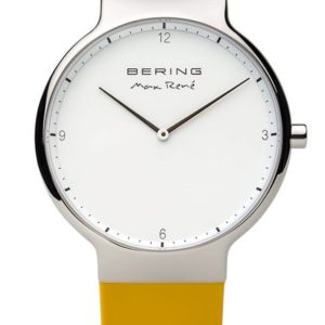 Bering Max René 15540-600