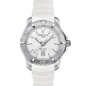 Certina DS Action Lady C032.251.17.011.00